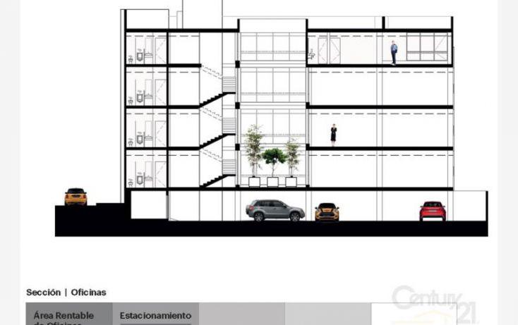 Foto de edificio en renta en, álamos 1a sección, querétaro, querétaro, 1564090 no 13
