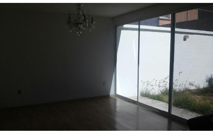 Foto de casa en venta en  , álamos 1a sección, querétaro, querétaro, 1632660 No. 02