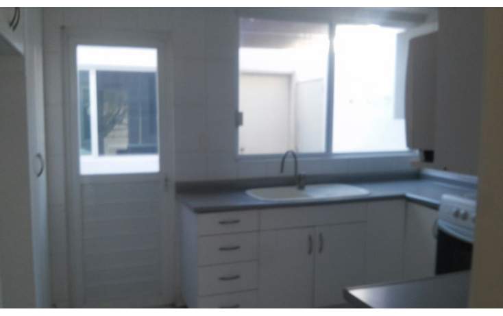 Foto de casa en venta en  , álamos 1a sección, querétaro, querétaro, 1632660 No. 04