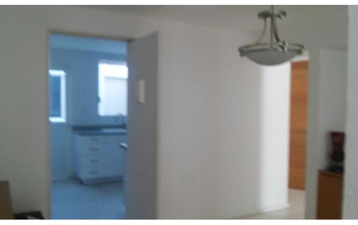 Foto de casa en venta en  , álamos 1a sección, querétaro, querétaro, 1632660 No. 09