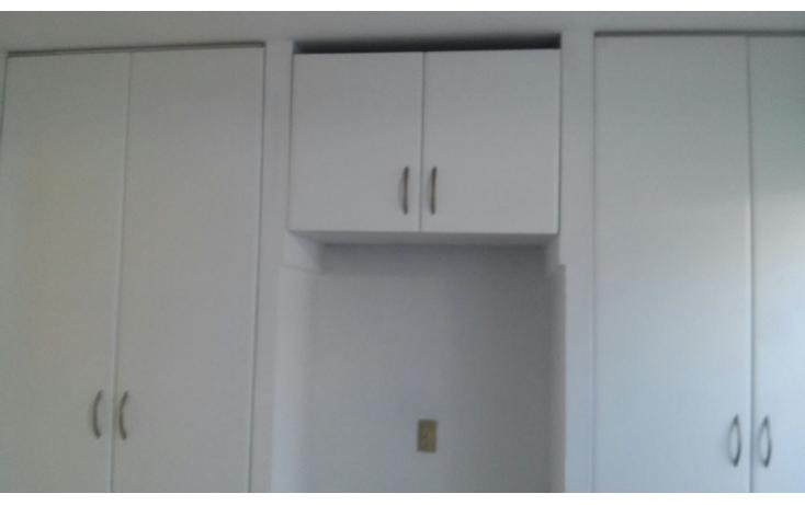 Foto de casa en venta en  , álamos 1a sección, querétaro, querétaro, 1632660 No. 10