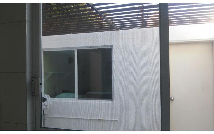 Foto de casa en venta en  , álamos 1a sección, querétaro, querétaro, 1632660 No. 12