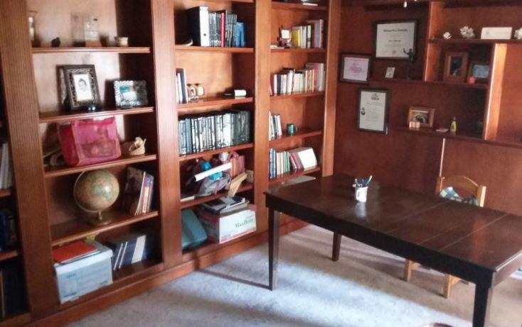 Foto de casa en venta en, álamos 1a sección, querétaro, querétaro, 1686544 no 03