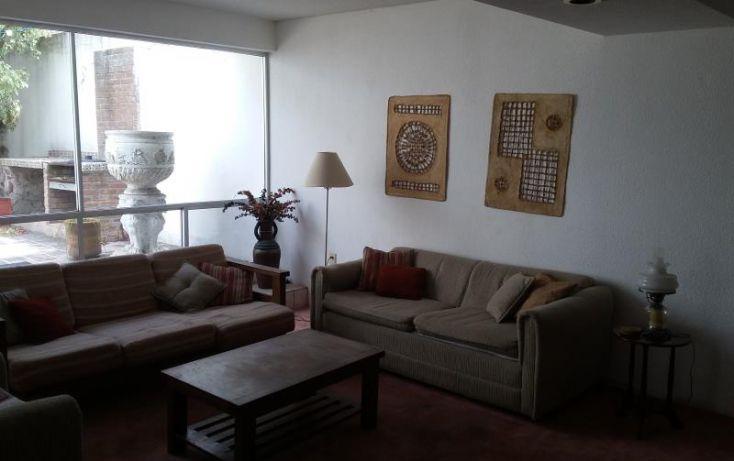 Foto de casa en venta en, álamos 1a sección, querétaro, querétaro, 1686544 no 05
