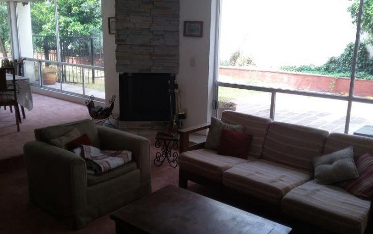 Foto de casa en venta en, álamos 1a sección, querétaro, querétaro, 1686544 no 06