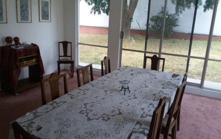 Foto de casa en venta en, álamos 1a sección, querétaro, querétaro, 1686544 no 07