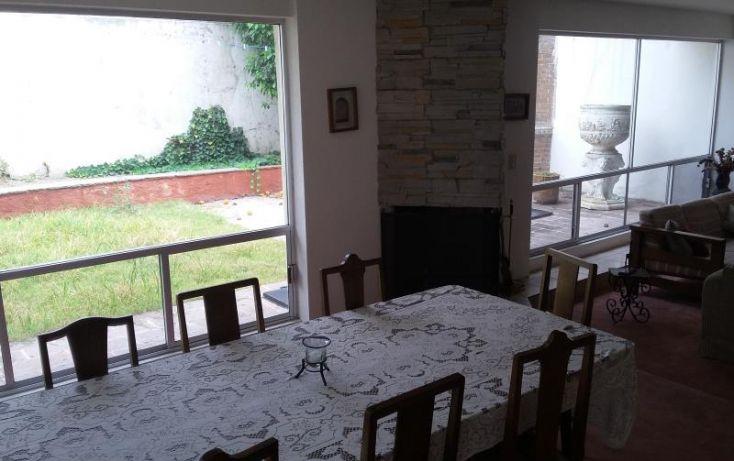 Foto de casa en venta en, álamos 1a sección, querétaro, querétaro, 1686544 no 08