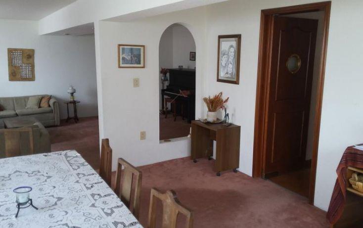 Foto de casa en venta en, álamos 1a sección, querétaro, querétaro, 1686544 no 09