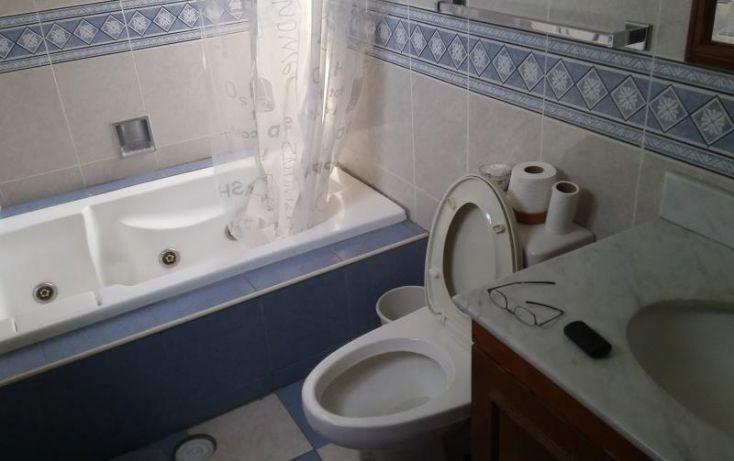 Foto de casa en venta en, álamos 1a sección, querétaro, querétaro, 1686544 no 12