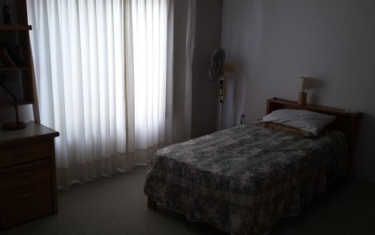 Foto de casa en venta en, álamos 1a sección, querétaro, querétaro, 1686544 no 15