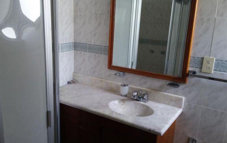 Foto de casa en venta en, álamos 1a sección, querétaro, querétaro, 1686544 no 16