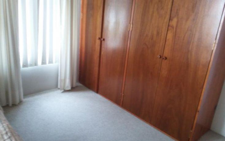 Foto de casa en venta en, álamos 1a sección, querétaro, querétaro, 1686544 no 17