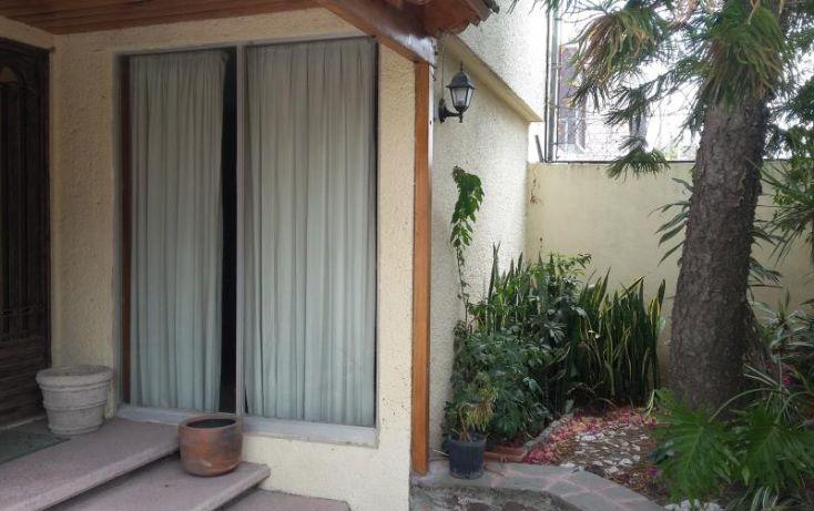 Foto de casa en venta en, álamos 1a sección, querétaro, querétaro, 1686544 no 19