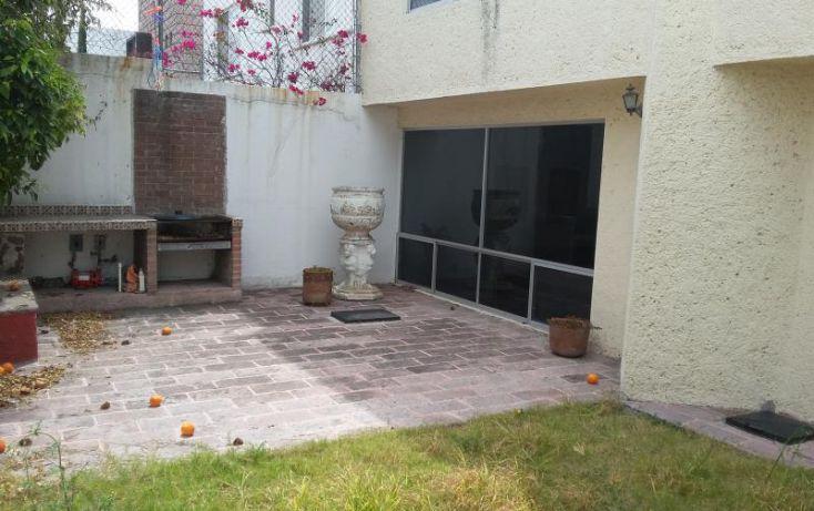 Foto de casa en venta en, álamos 1a sección, querétaro, querétaro, 1686544 no 23
