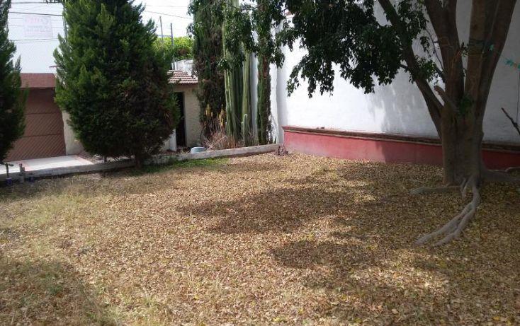 Foto de casa en venta en, álamos 1a sección, querétaro, querétaro, 1686544 no 24