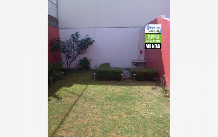 Foto de casa en venta en, álamos 1a sección, querétaro, querétaro, 1785870 no 01