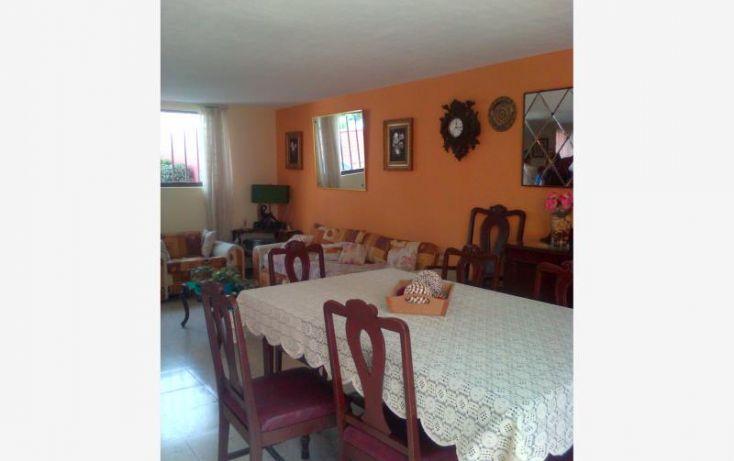Foto de casa en venta en, álamos 1a sección, querétaro, querétaro, 1785870 no 02