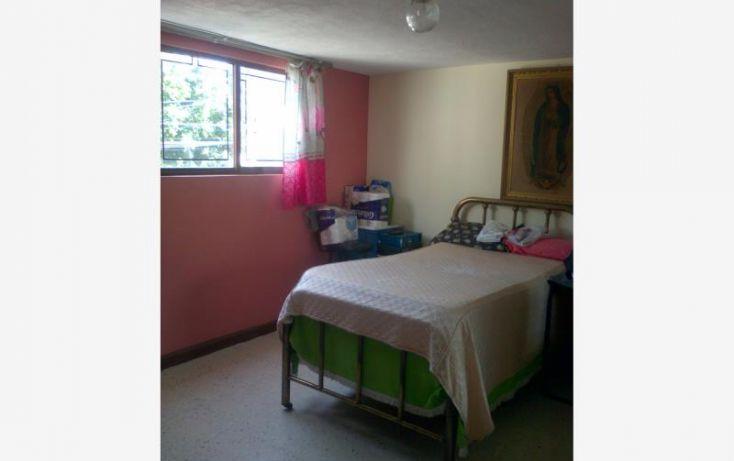 Foto de casa en venta en, álamos 1a sección, querétaro, querétaro, 1785870 no 04