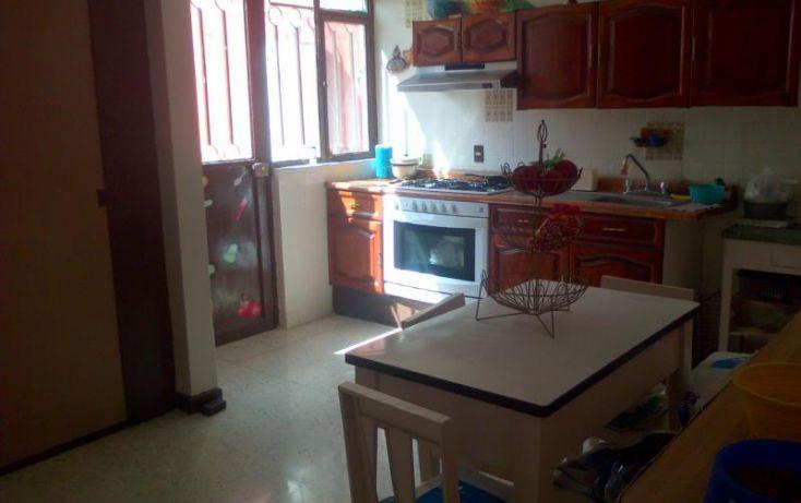 Foto de casa en venta en, álamos 1a sección, querétaro, querétaro, 1785870 no 05