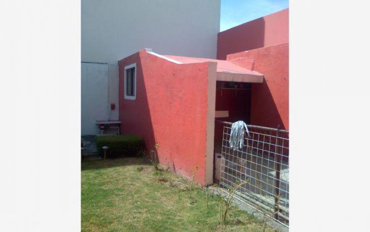 Foto de casa en venta en, álamos 1a sección, querétaro, querétaro, 1785870 no 06