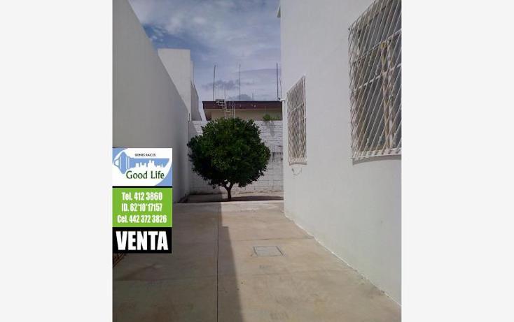 Foto de casa en venta en, álamos 1a sección, querétaro, querétaro, 1785880 no 01