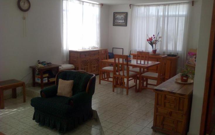 Foto de casa en venta en, álamos 1a sección, querétaro, querétaro, 1785880 no 02