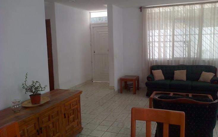Foto de casa en venta en, álamos 1a sección, querétaro, querétaro, 1785880 no 04