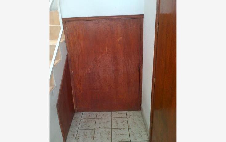Foto de casa en venta en, álamos 1a sección, querétaro, querétaro, 1785880 no 06