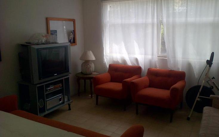 Foto de casa en venta en, álamos 1a sección, querétaro, querétaro, 1785880 no 07