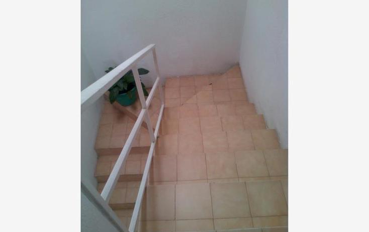 Foto de casa en venta en, álamos 1a sección, querétaro, querétaro, 1785880 no 10