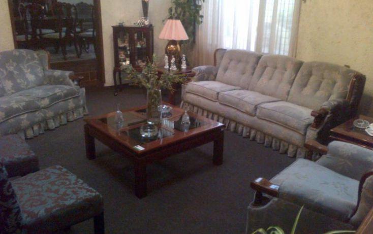 Foto de casa en venta en, álamos 1a sección, querétaro, querétaro, 1785890 no 02