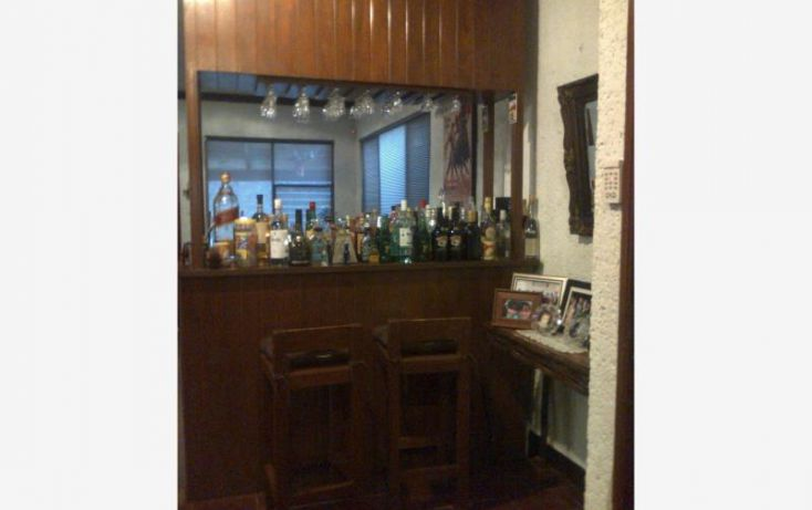 Foto de casa en venta en, álamos 1a sección, querétaro, querétaro, 1785890 no 04