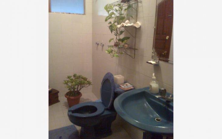 Foto de casa en venta en, álamos 1a sección, querétaro, querétaro, 1785890 no 05