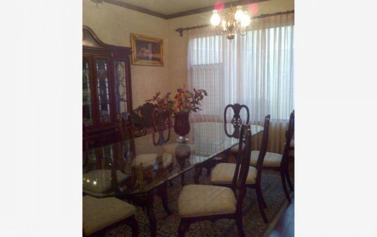 Foto de casa en venta en, álamos 1a sección, querétaro, querétaro, 1785890 no 06