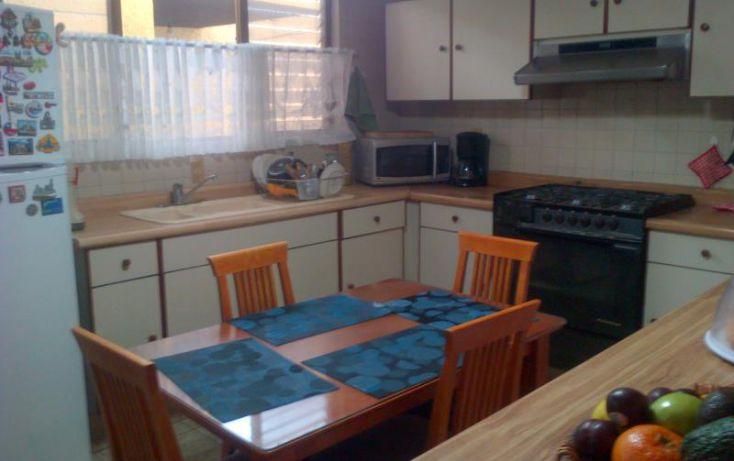 Foto de casa en venta en, álamos 1a sección, querétaro, querétaro, 1785890 no 07
