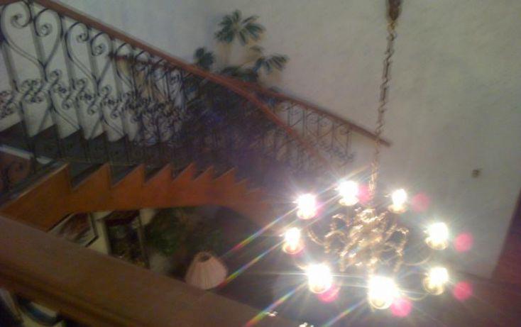 Foto de casa en venta en, álamos 1a sección, querétaro, querétaro, 1785890 no 08