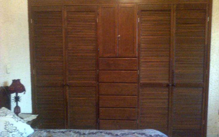 Foto de casa en venta en, álamos 1a sección, querétaro, querétaro, 1785890 no 09