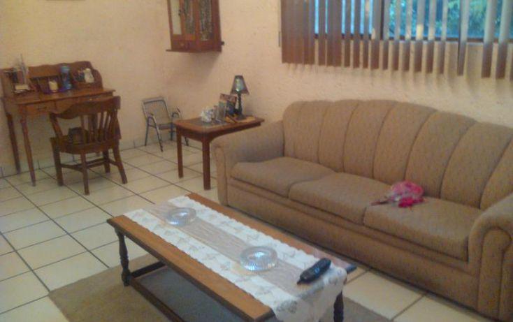 Foto de casa en venta en, álamos 1a sección, querétaro, querétaro, 1785890 no 10