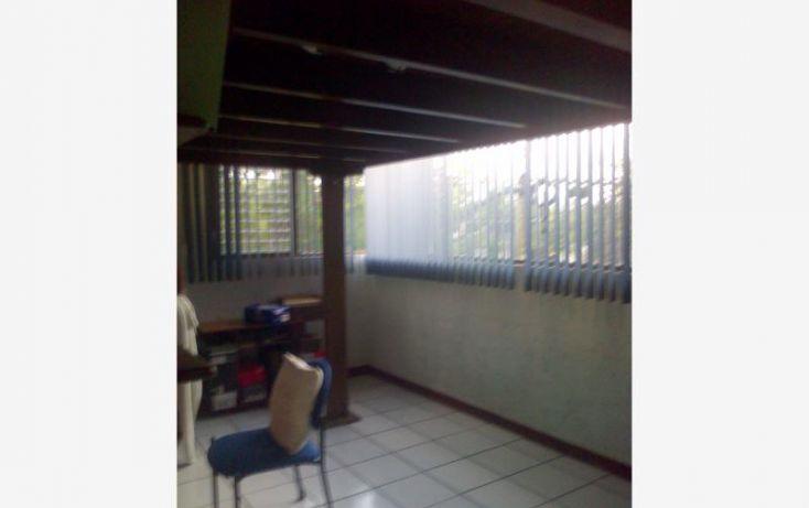 Foto de casa en venta en, álamos 1a sección, querétaro, querétaro, 1785890 no 11
