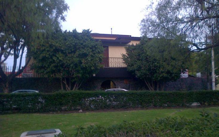 Foto de casa en venta en, álamos 1a sección, querétaro, querétaro, 1785890 no 12