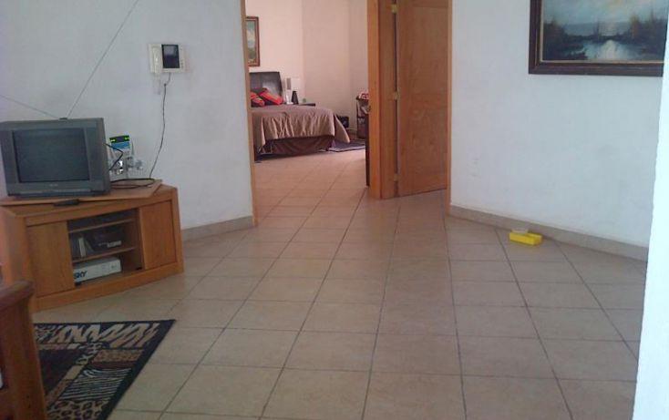 Foto de casa en venta en, álamos 1a sección, querétaro, querétaro, 1785912 no 08