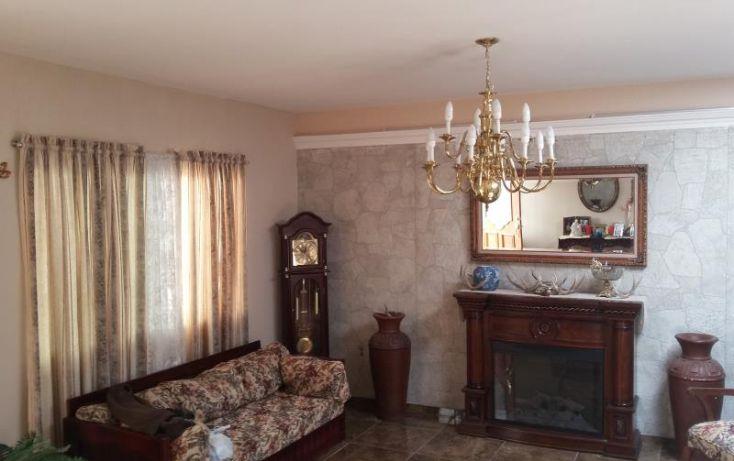 Foto de casa en venta en, álamos 1a sección, querétaro, querétaro, 1791518 no 01