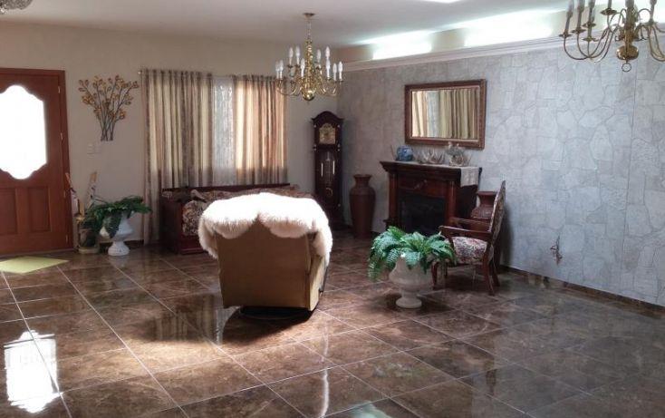 Foto de casa en venta en, álamos 1a sección, querétaro, querétaro, 1791518 no 03