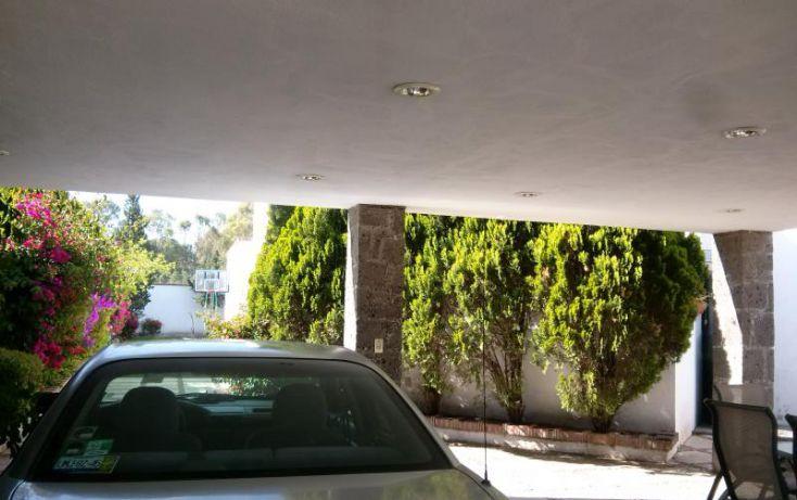 Foto de casa en venta en, álamos 1a sección, querétaro, querétaro, 1827628 no 01