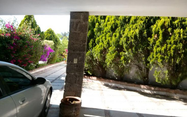 Foto de casa en venta en, álamos 1a sección, querétaro, querétaro, 1827628 no 02