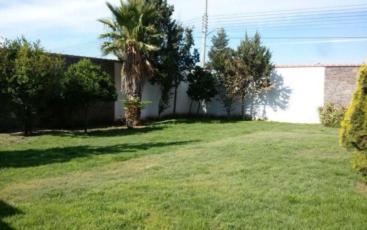 Foto de casa en venta en, álamos 1a sección, querétaro, querétaro, 1827628 no 04