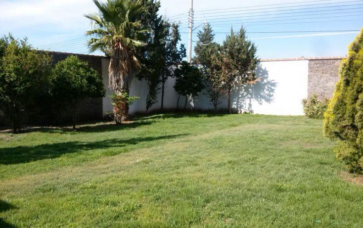 Foto de casa en venta en, álamos 1a sección, querétaro, querétaro, 1827628 no 05