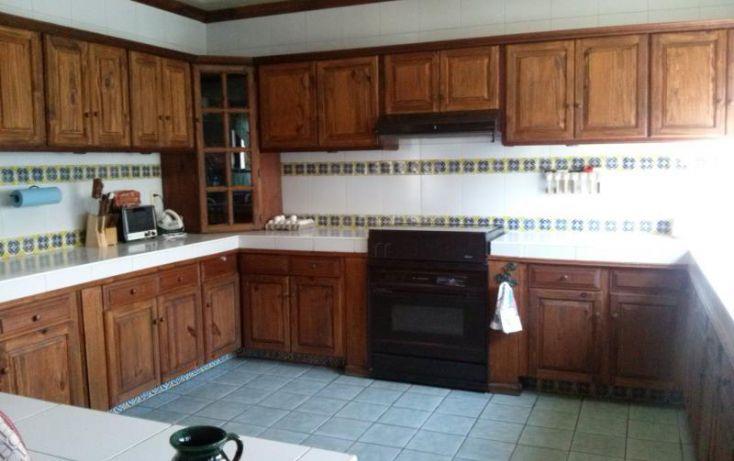 Foto de casa en venta en, álamos 1a sección, querétaro, querétaro, 1827628 no 06
