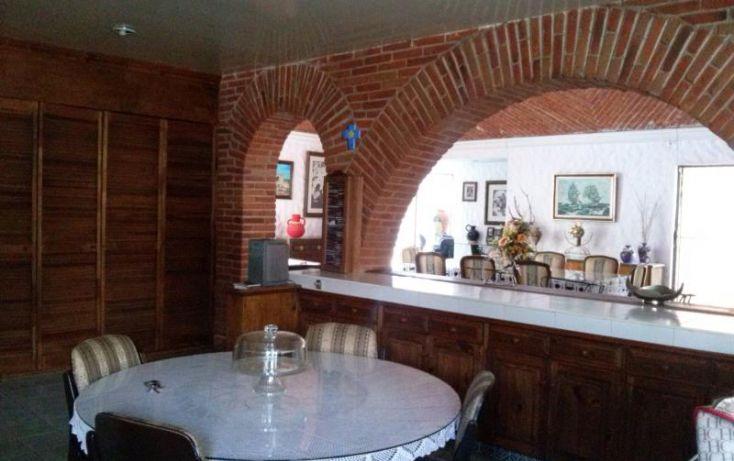 Foto de casa en venta en, álamos 1a sección, querétaro, querétaro, 1827628 no 07