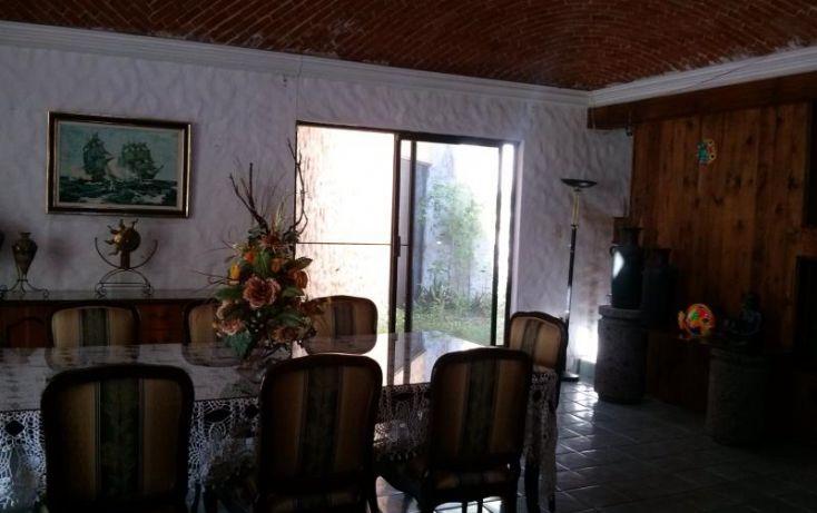 Foto de casa en venta en, álamos 1a sección, querétaro, querétaro, 1827628 no 08